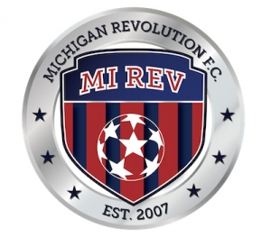 Michigan Revolution