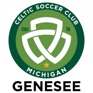 Genesee Celtic