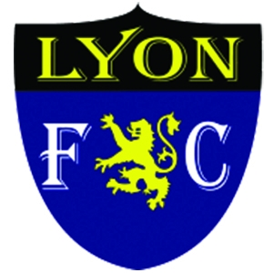 Lyon FC Legends