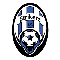 Clawson Strikers